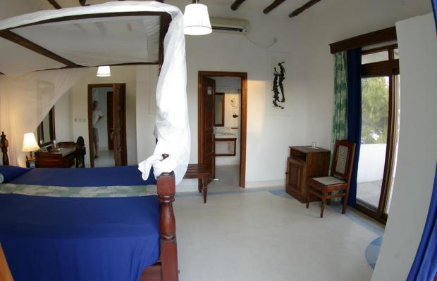 фотографии отеля Jacaranda Beach Resort изображение №11