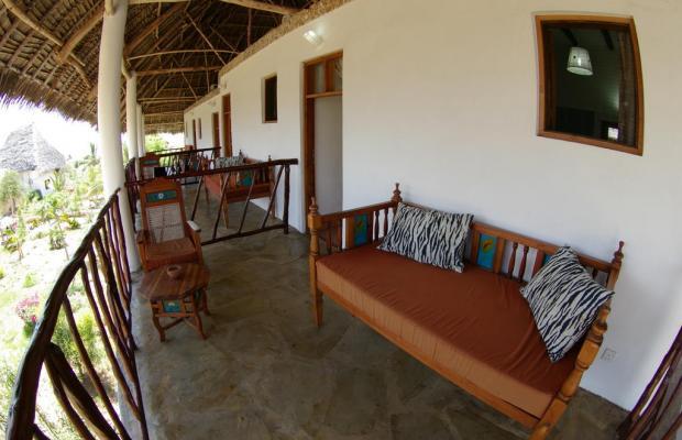 фотографии Jacaranda Beach Resort изображение №8