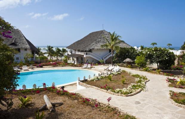 фото Jacaranda Beach Resort изображение №6