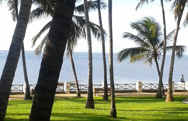 фото Plaza Beach изображение №6