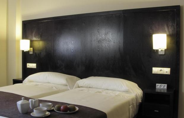 фото Apartamentos Lux Sevilla Palacio изображение №6