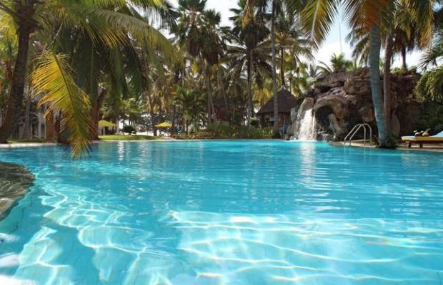 фотографии Sarova Whitesands Beach Resort & Spa изображение №8
