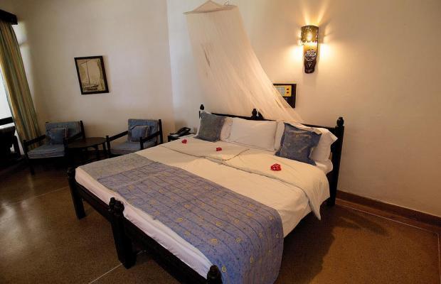 фото Severin Sea Lodge изображение №2