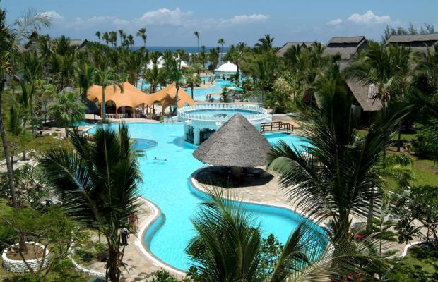 фотографии Southern Palms Beach Resort изображение №24
