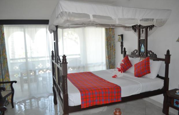 фото отеля Southern Palms Beach Resort изображение №21