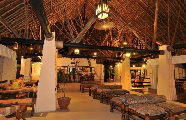 фотографии Southern Palms Beach Resort изображение №20