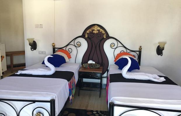 фото Mermaids Cove Beach Resort & Spa  изображение №22