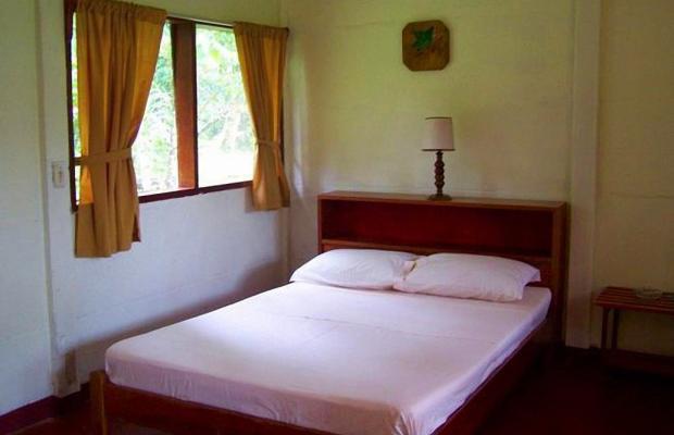 фотографии отеля ilan-ilan Trails & Lodge изображение №19
