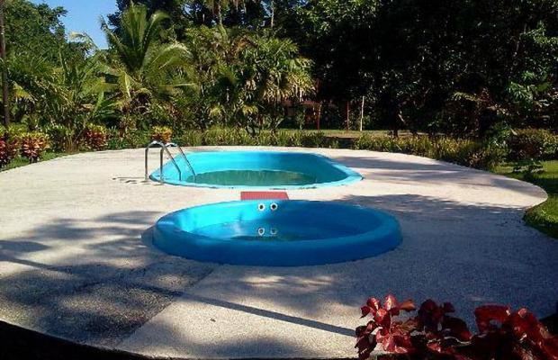фото отеля ilan-ilan Trails & Lodge изображение №13
