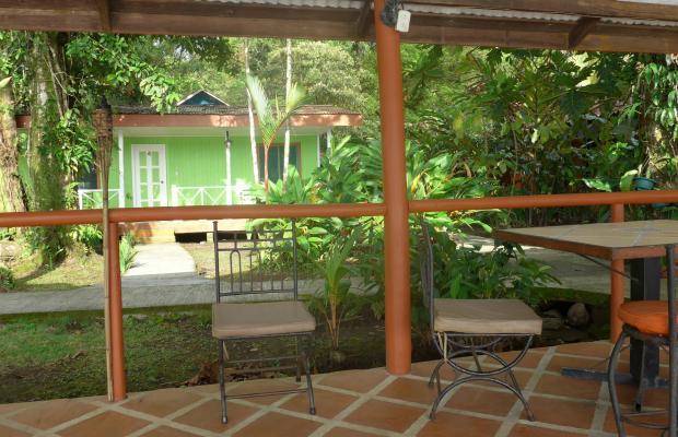 фото La Baula Lodge изображение №18