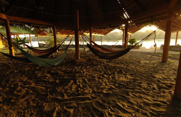 фотографии отеля Laguna Lodge изображение №19