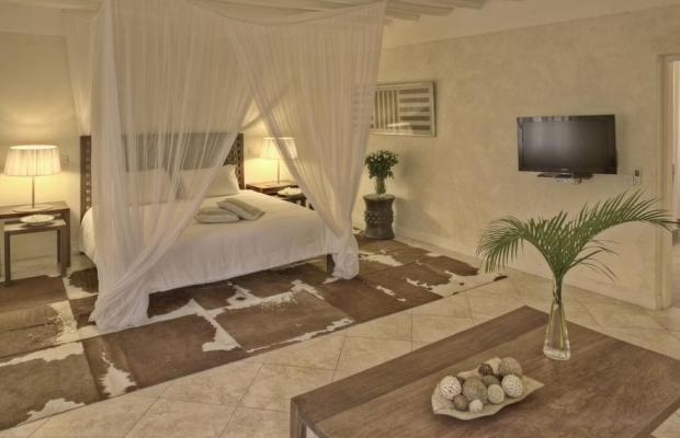 фото отеля Lion in the Sun Resort изображение №29
