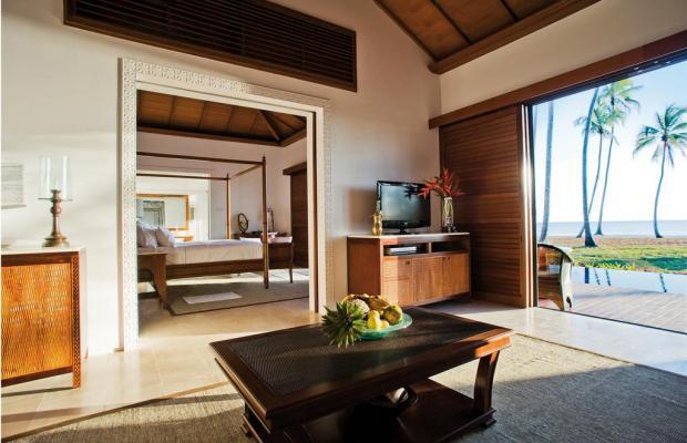 фото The Residence Zanzibar изображение №18