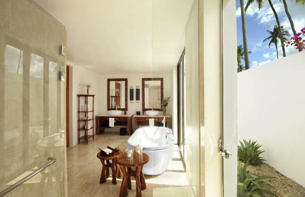 фотографии The Residence Zanzibar изображение №16