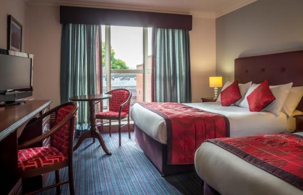 фотографии отеля Belvedere изображение №11