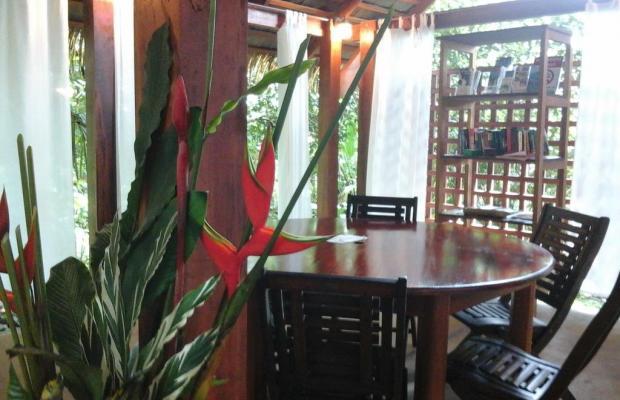 фото отеля Hotel Namuwoki & Lodge изображение №33