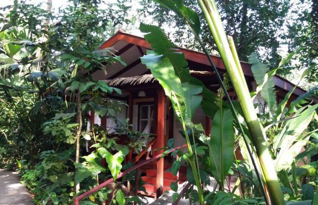 фото отеля Hotel Namuwoki & Lodge изображение №25