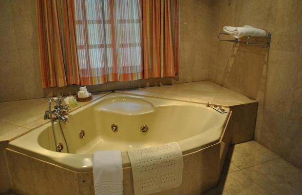 фото отеля Safari Park Hotel & Casino изображение №21