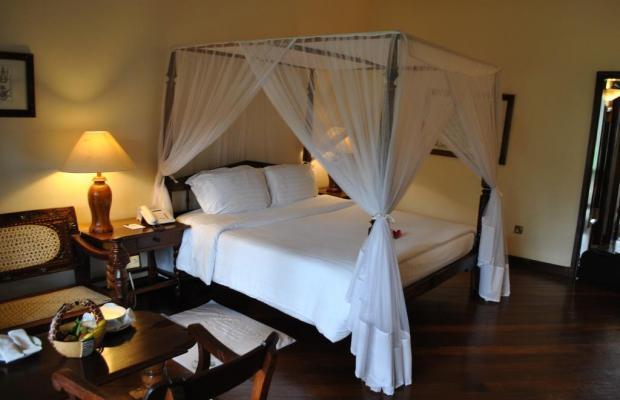 фото отеля Safari Park Hotel & Casino изображение №5