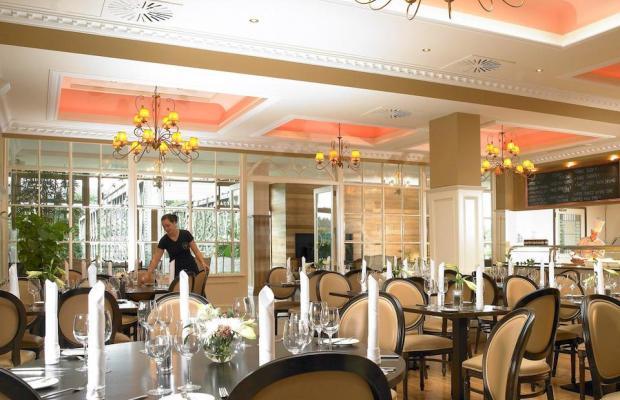 фото отеля The West Cork изображение №17