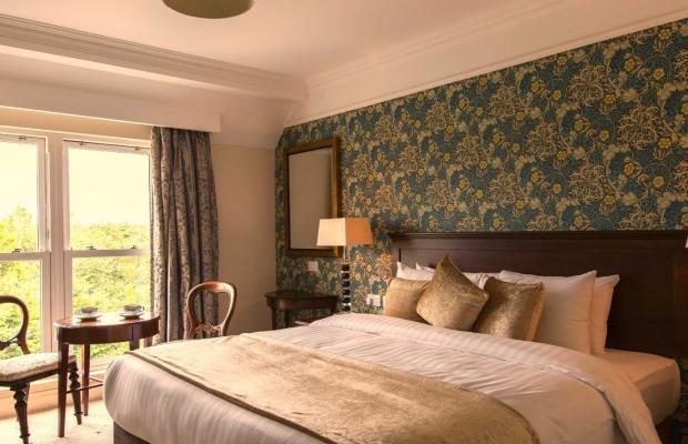 фото отеля The West Cork изображение №9