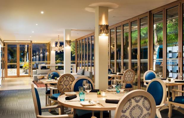 фото отеля Melia Zanzibar изображение №13