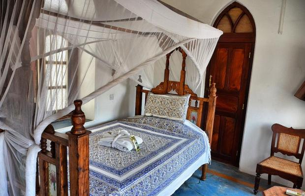 фото отеля Zanzibar Coffee House изображение №17