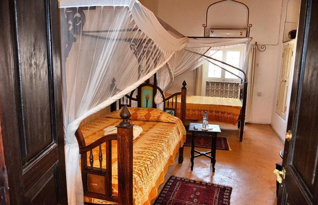 фотографии Zanzibar Coffee House изображение №4