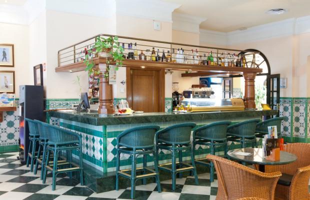 фото отеля Senator Cadiz Spa изображение №73