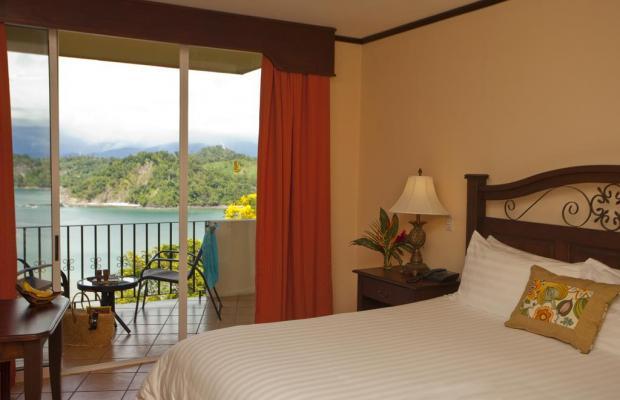 фото Parador Resort and Spa изображение №18