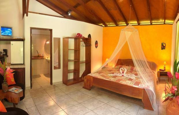 фото отеля Hotel Suizo Loco Lodge & Resort изображение №45
