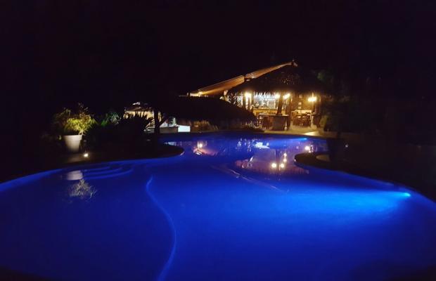фотографии отеля Hotel Suizo Loco Lodge & Resort изображение №31