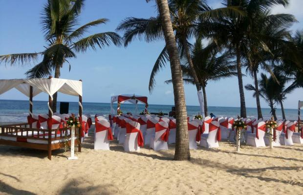 фотографии Amani Tiwi Beach Resort изображение №12