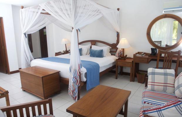 фотографии отеля Voyager Beach Resort изображение №19