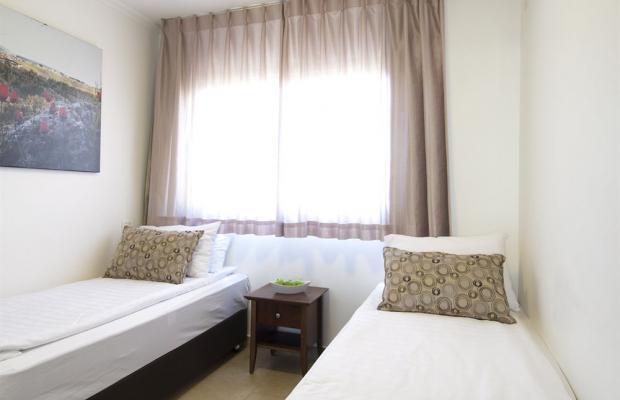 фото отеля Ramon Suites by Smart Hotels изображение №33