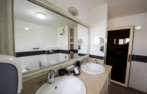 фотографии отеля Ramon Suites by Smart Hotels изображение №15