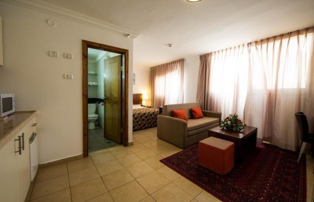 фото отеля Ramon Suites by Smart Hotels изображение №13