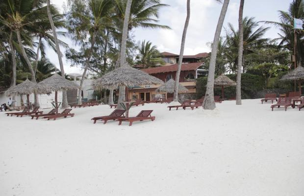 фото Crystal Bay Resort Watamu изображение №22