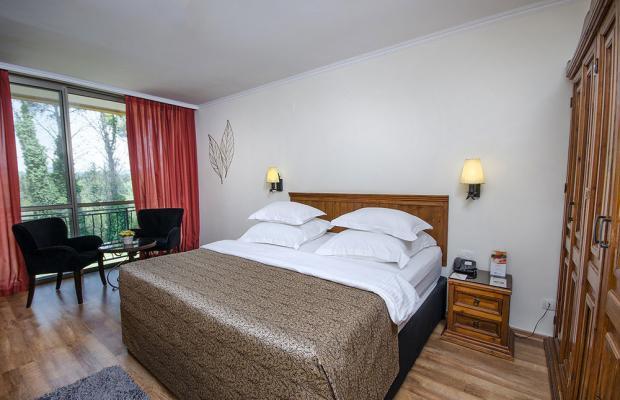 фото отеля C Hotel Hacienda Forestview изображение №45
