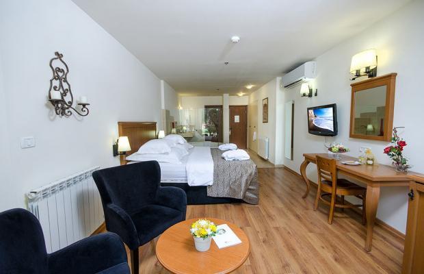 фотографии отеля C Hotel Hacienda Forestview изображение №35