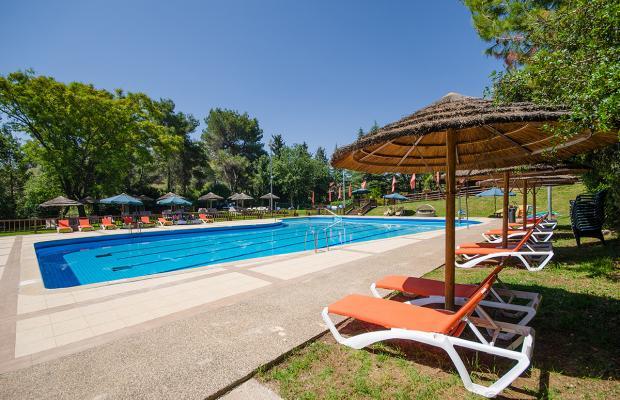 фото отеля C Hotel Hacienda Forestview изображение №1