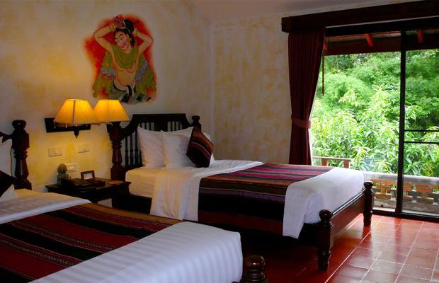 фото отеля Yaang Come Village изображение №29