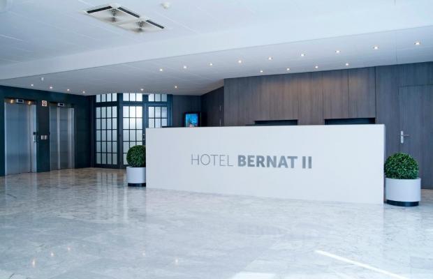 фотографии Bernat II изображение №32