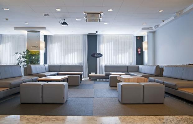 фото отеля Bernat II изображение №25