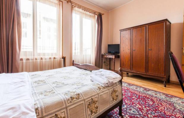 фотографии отеля Hotel Royal (ex. Hotel Orien) изображение №19