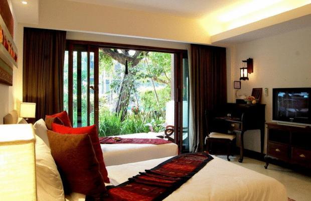 фото отеля Yantarasri Resort изображение №17