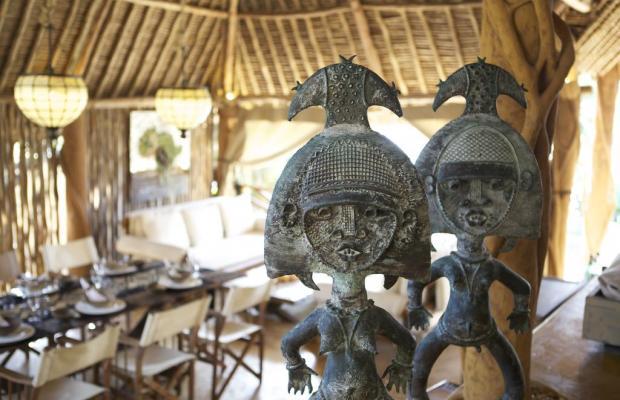 фотографии отеля Alfajiri Villas изображение №51