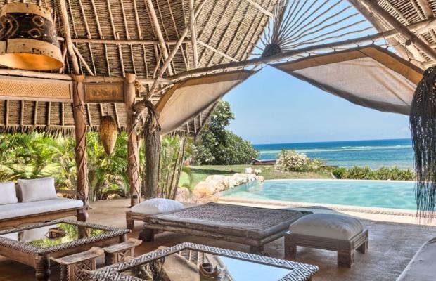 фото отеля Alfajiri Villas изображение №17