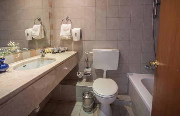 фото отеля Rimonim Mary's Well Nazareth Hotel изображение №5