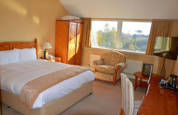 фотографии отеля Brandon Hotel Conference & Leisure Centre изображение №19